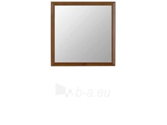 Veidrodis LUS 90 Bolden Paveikslėlis 1 iš 1 250403222014