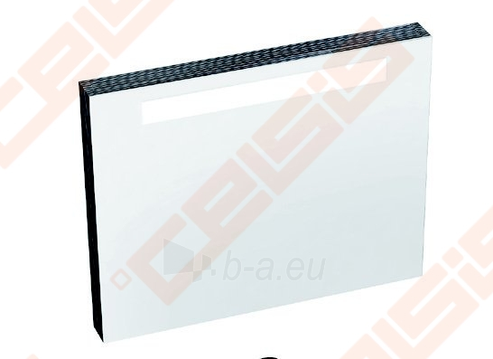 Mirror Ravak Classic 600 Paveikslėlis 1 iš 5 30057400047