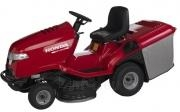 Vejos traktoriukas HONDA HF 2315 K2 SB Paveikslėlis 1 iš 1 264400000114