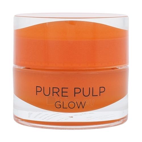 Veld´s Pure Pulp Glow Cream Cosmetic 50ml Paveikslėlis 1 iš 1 310820043044