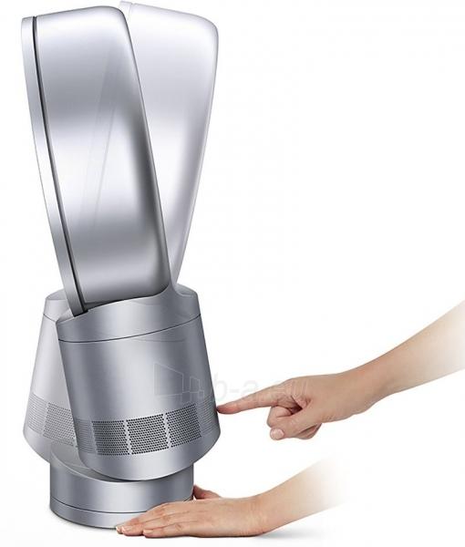 Ventiliatorius Dyson AM06 Air Multiplier Paveikslėlis 4 iš 5 310820152269