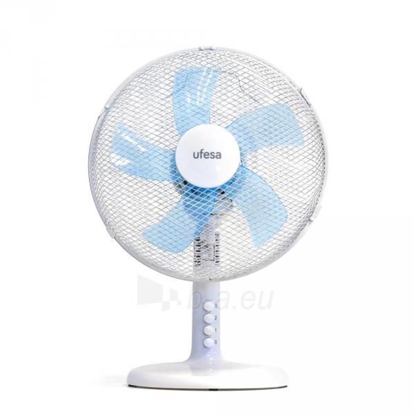 Ventiliatorius Fan Ufesa TF0300 Paveikslėlis 1 iš 1 310820188133