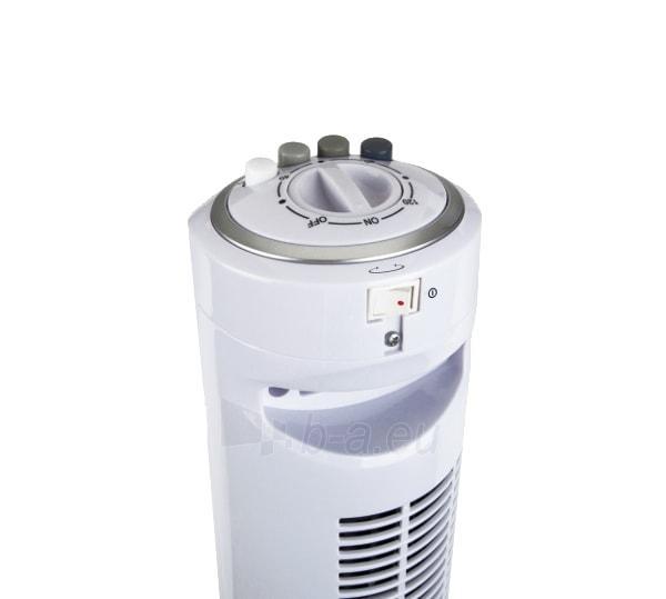 Ventiliatorius Jata VT3040 USED Paveikslėlis 3 iš 4 310820226475