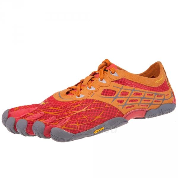 Vibram Seeya LS Fivefingers moteriški batai (W3811) Paveikslėlis 2 iš 4 310820060520