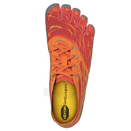 Vibram Seeya LS Fivefingers moteriški batai (W3811) Paveikslėlis 3 iš 4 310820060520
