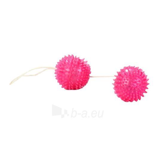 Vibratone Soft Balls Paveikslėlis 1 iš 1 25140201000095