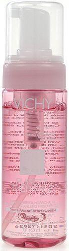 Vichy Purete Thermale Cleansing Milk Cosmetic 150ml Paveikslėlis 1 iš 1 250840700013