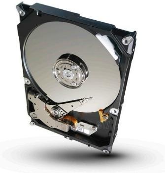 Vidinis diskas Seagate Pipeline HD, 3.5'', 1TB, SATA/600, 64MB Paveikslėlis 1 iš 1 250255511150