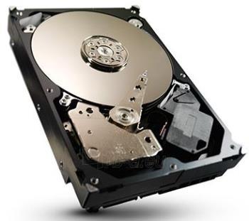 Vidinis diskas Seagate Pipeline HD, 3.5'', 3TB, SATA/600, 64MB Paveikslėlis 1 iš 1 250255511207