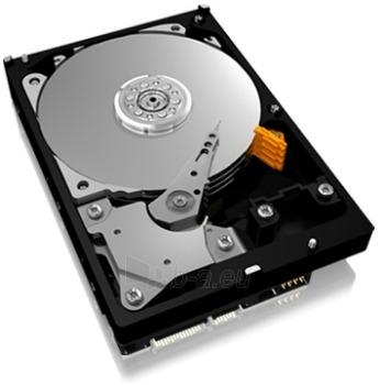 Vidinis diskas WD AV-GP 3.5 1TB SATA3 IntelliPower 64MB Paveikslėlis 1 iš 1 250255511132