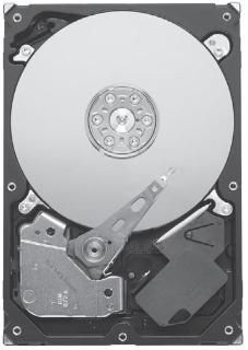 Vidinis HDD Seagate Pipeline HD, 3.5, 2TB, SATA III, 64MB cache Paveikslėlis 1 iš 1 250255511116