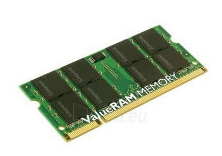 Vidinis kietasis diskas Integral DDR3 SODIMM 4GB 1600 MHz CL11 1.35V Paveikslėlis 1 iš 1 310820043888