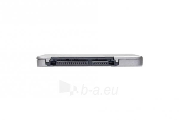 Vidinis kietasis diskas Intel SSD 540 Series 240GB, 2,5 SATA Paveikslėlis 2 iš 3 310820037440