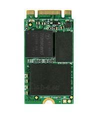 Vidinis kietasis diskas Transcend SSD M.2 2242 SATA 6GB/s, 256GB, MLC (read/write; 560/320MB/s) Paveikslėlis 1 iš 1 310820044497