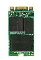 Vidinis kietasis diskas Transcend SSD M.2 2242 SATA 6GB/s, 64GB, MLC (read/write; 450/90MB/s) Paveikslėlis 1 iš 1 310820044453