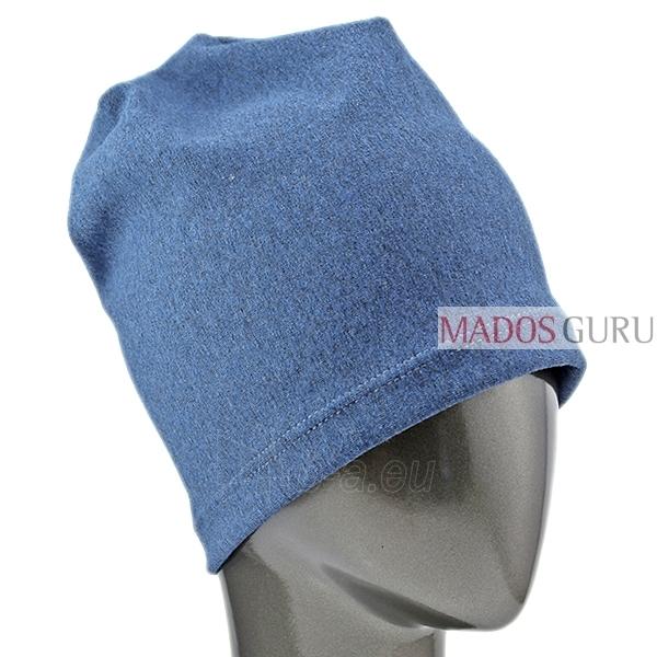 Vienspalvė COLIBRI kepurė VKP141 Paveikslėlis 1 iš 1 310820001682