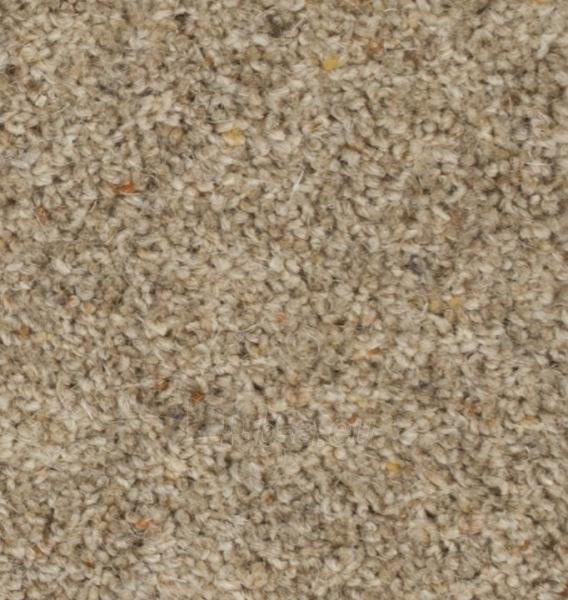 Wool carpet Associated Weavers CASHMERE BERBER 39 AB Paveikslėlis 1 iš 2 237722000098