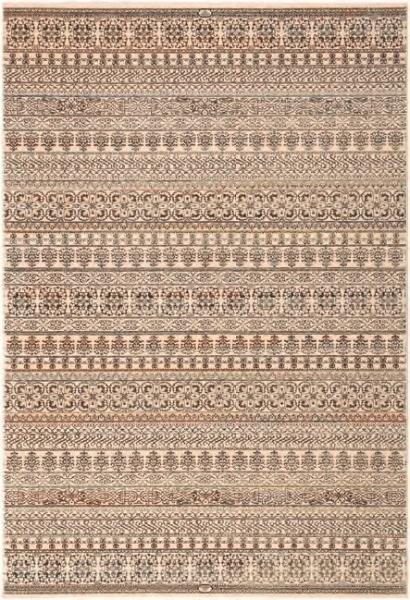 Woolen carpet Osta Carpets NV DIAMOND 72402-120, 140x200  Paveikslėlis 1 iš 1 237729000221