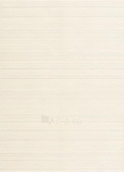 Vilnonis kilimas Osta Carpets NV  METRO 80157-100, 135x200  Paveikslėlis 1 iš 1 237729000259