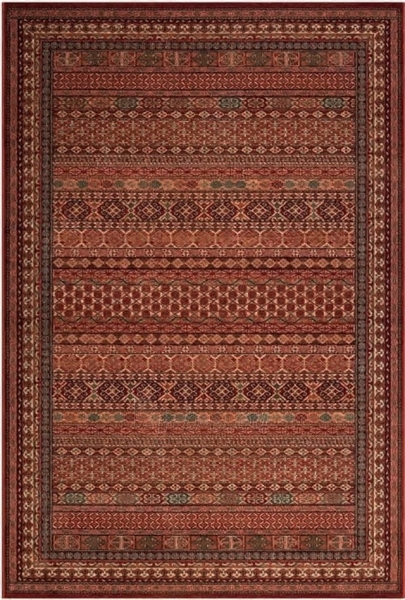Woolen carpet Osta Carpets NV KASHQAI 4334-300, 160x240  Paveikslėlis 1 iš 1 237729000250