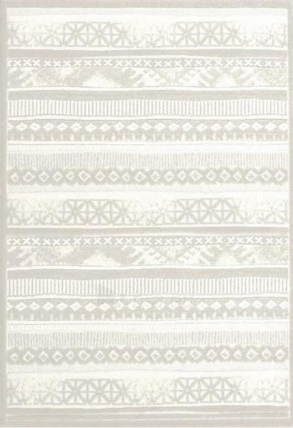 Vilnonis kilimas Osta Carpets NV METRO 80150-212 160x230 Paveikslėlis 1 iš 1 237729000258
