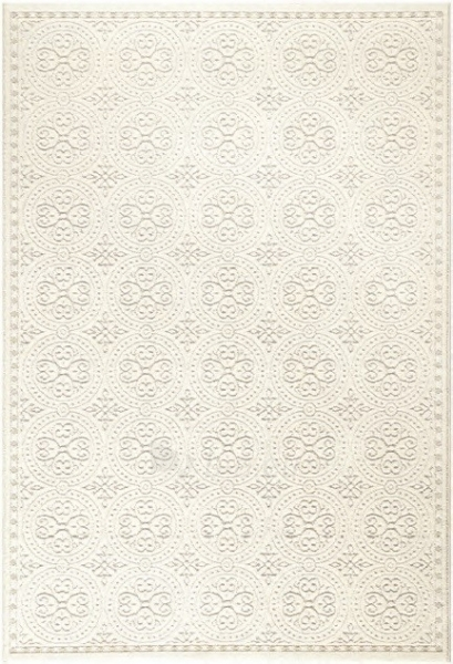 Vilnonis kilimas Osta Carpets NV METRO 80184-121, 160x230  Paveikslėlis 1 iš 1 237729000261