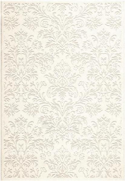 Vilnonis kilimas Osta Carpets NV METRO 80186-121, 135x200  Paveikslėlis 1 iš 1 237729000262