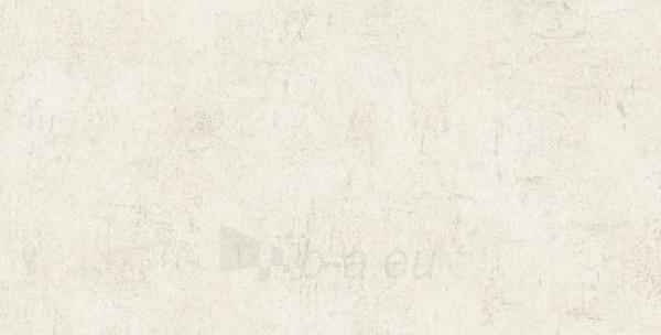 Viniliniai tapetai D.Dept. 137749 DENIM IR CO 53 cm, šviesiai pilki Paveikslėlis 1 iš 1 237712000373