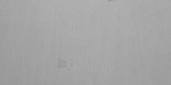 Viniliniai tapetai Marburg 1886 THE FAMOUS FOUR 10x0,75 m, dažomi Paveikslėlis 1 iš 1 237712000448