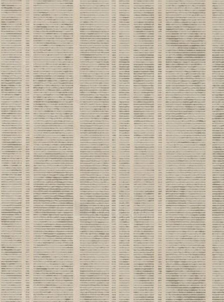 Viniliniai tapetai Marburg 53147 LA VENEZIA 53 cm, rusvi juostomis Paveikslėlis 1 iš 1 237712000480