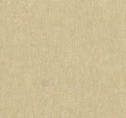 77855 OPULENCE 70 cm tapetai, gelsvi vienspalviai Paveikslėlis 1 iš 1 237712000511