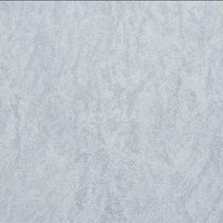 14035 MUROGRO FUTURE 70 cm wallpaper, grey one-colloured Paveikslėlis 1 iš 1 237712000376