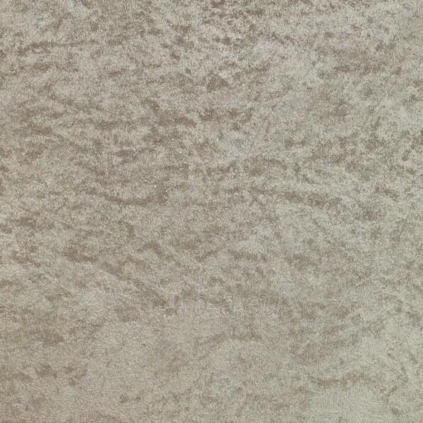 Viniliniai tapetai Sirpi 14036 FUTURE, 70 cm. Paveikslėlis 1 iš 1 237712000377