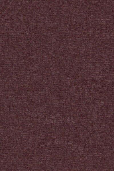 Viniliniai tapetai Sirpi 14462 ITALIAN CLASSIC 10,05x0,53 m Paveikslėlis 1 iš 1 237712000380