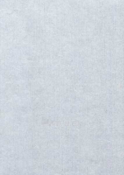 15570 RHINOCEROS 70 cm tapetai, pilki su baltom juostelėm Paveikslėlis 1 iš 1 237712000393