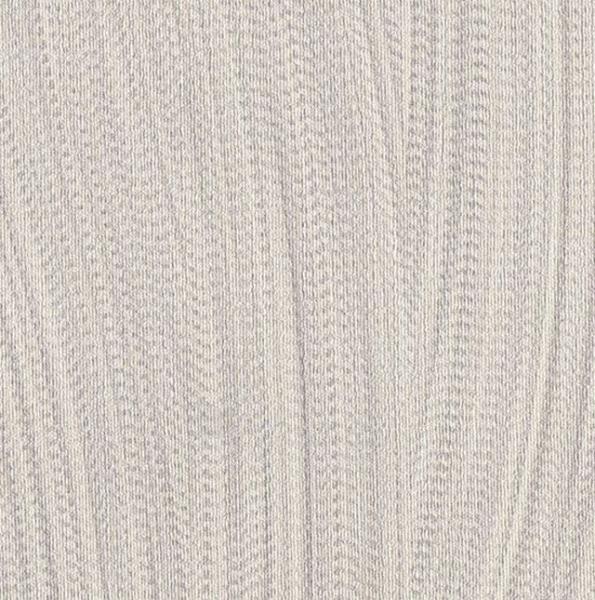 Viniliniai tapetai Sirpi 15840 ALTAGAMMA HOME 70 cm, pilki Paveikslėlis 1 iš 1 237712000394
