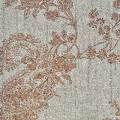 Viniliniai tapetai Sirpi 16121 MUROGRO LIVING 70 cm, gelsvi Paveikslėlis 1 iš 1 237712000397