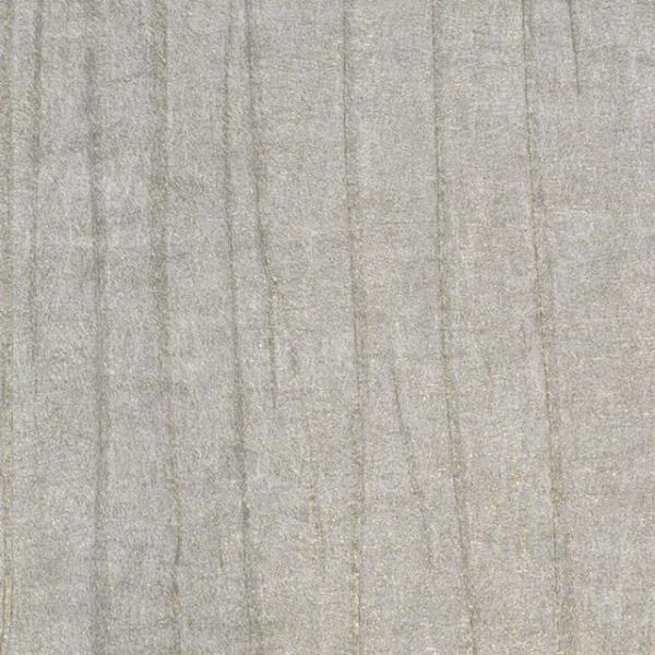 16143 MUROGRO LIVING 70 cm tapetai, gelsvi Paveikslėlis 1 iš 1 237712000398