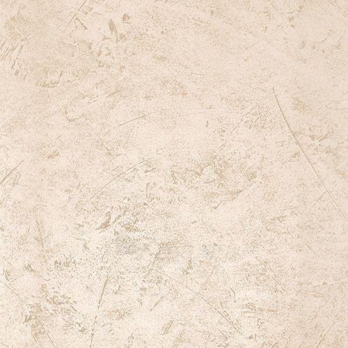 16373 MUROGRO AFFRESCHI 70 cm wallpaper, pilkšvi Paveikslėlis 1 iš 1 237712000400