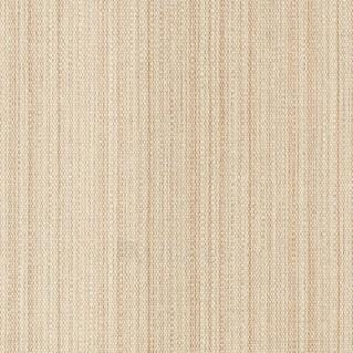 16710 ALTAGAMMA LADY 10,05x0,53 m wallpaper, aukso sp. stripe Paveikslėlis 1 iš 1 237712000415