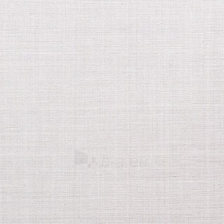 16743 ALTAGAMMA LADY 10,05x0,53 m tapetai Paveikslėlis 1 iš 1 237712000418