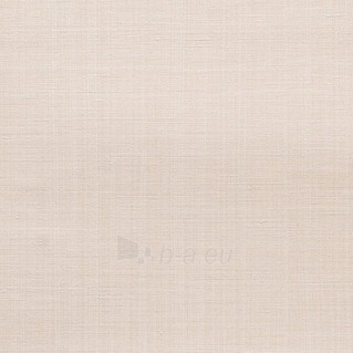 16746 ALTAGAMMA LADY 10,05x0,53 m tapetai, smėlio sp. lygūs Paveikslėlis 1 iš 1 237712000419