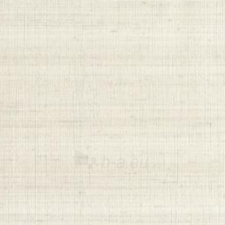 16865 VENETIAN DAMASK 10,05x0,53 m wallpaper, šv.grey lygūs Paveikslėlis 1 iš 1 237712000424