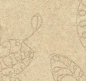 18253 ALTAGAMMA VISION 10,05x0,53 m tapetai, gelsvi Paveikslėlis 1 iš 1 237712000432