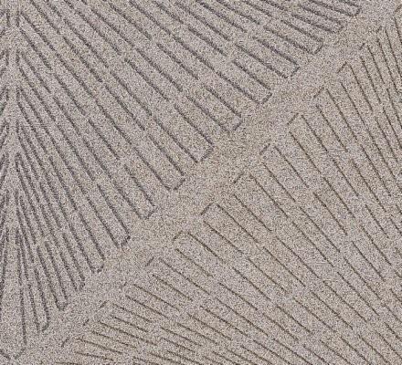 18260 ALTAGAMMA VISION 10,05x0,53 m wallpaper, pilkšvi Paveikslėlis 1 iš 1 237712000433
