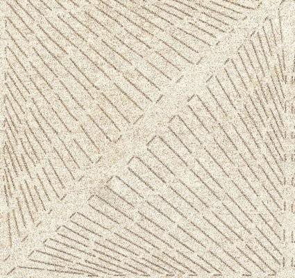 18262 ALTAGAMMA VISION 10,05x0,53 m wallpaper, kreminė sp. Paveikslėlis 1 iš 1 237712000434