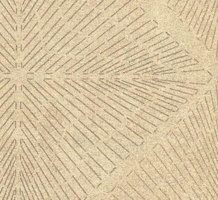 18263 ALTAGAMMA VISION 10,05x0,53 m tapetai, gelsvi Paveikslėlis 1 iš 1 237712000435