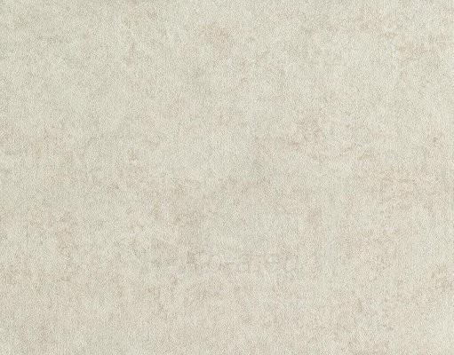 18272 ALTAGAMMA VISION 10,05x0,53 m tapetai, kreminė sp. Paveikslėlis 1 iš 1 237712000437