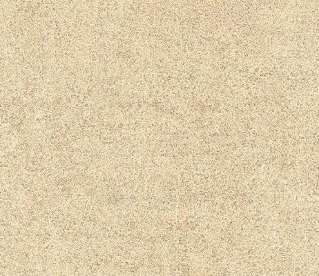 18273 ALTAGAMMA VISION 10,05x0,53 m tapetai, gelsvi Paveikslėlis 1 iš 1 237712000438