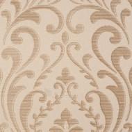 18802 ITALIAN DREAM 10.05x0,52 m wallpaper, gelsva Paveikslėlis 1 iš 1 237712000439